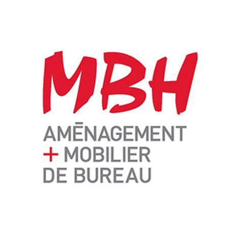 logo mobilier de flickr mobilier de bureau mbh