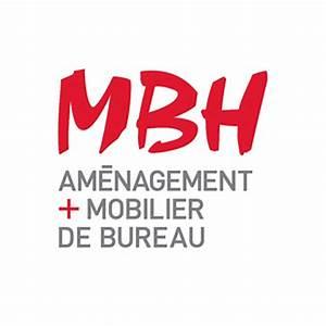 Flickr Mobilier De Bureau MBH