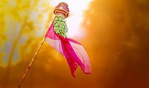 Gudi Padwa 2017: All you need to know about the Hindu New