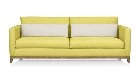 Comfortable Apartment Sofa by 17 Best Ideas About Comfortable Sofa On Sofa