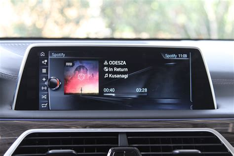 android apps integration coming  bmw  mini cars