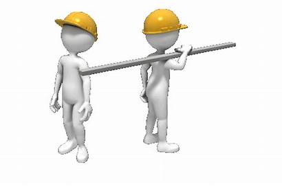 Safety Accident Investigate Osha Management Actively Cite