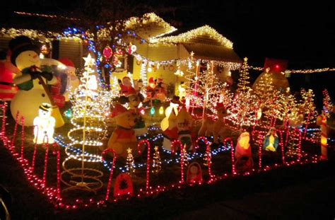 best christmas lights in florida your guide to some of jacksonville 39 s best christmas lights