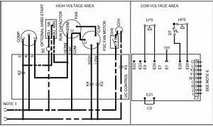 Head Pressure Controller