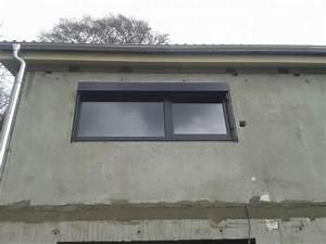 Opravy plastových oken a dveří brno