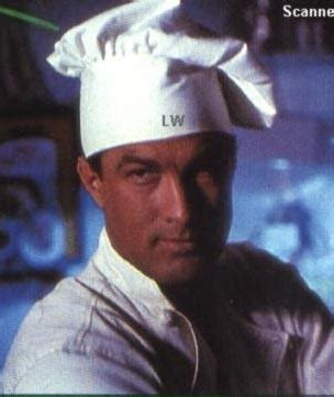 siege cook siege 1992 unofficial steven seagal gallery