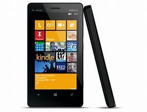 Nokia Lumia 810 Manual Pdf Download