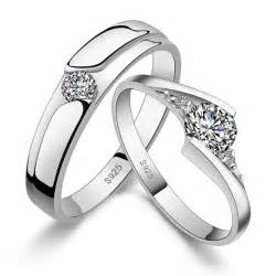 silver wedding band womens silver wedding ring for womenwedwebtalks wedwebtalks
