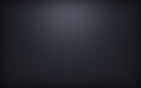 Abstract Black Wallpaper Pattern by Abstract Pattern Wallpapers Wallpaper Cave