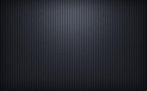 Black Pattern Wallpaper - QyGjxZ