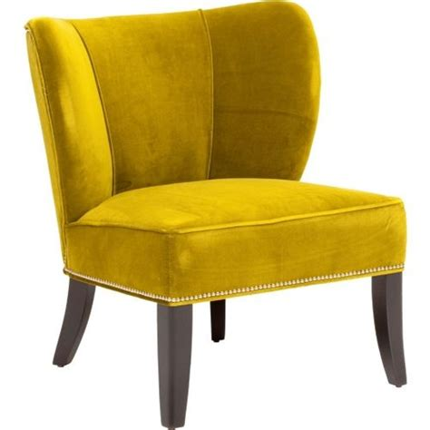 yellow accent chair pin by nina on design product pinterest beautiful yellow bedrooms and i love