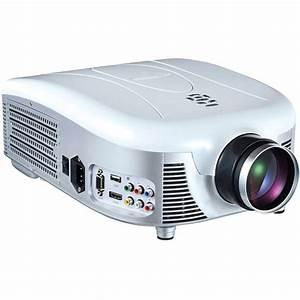Lumen Pro Qm Wohnfläche : pyle pro prjd907 2000 lumen led projector prjd907 b h photo ~ Markanthonyermac.com Haus und Dekorationen