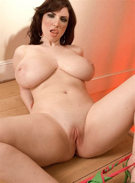 Porn Naked Sexy Women Image 89514