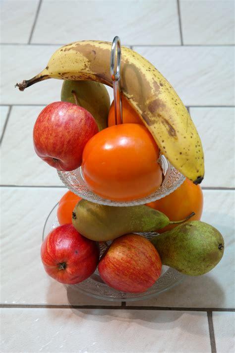 Free Images : apple, ripe, orange, food, green, red ...