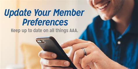 Aaa insurance company complete rating, reviews, news and contact information that includes twitter, faceobook, linkedin. Contact Us - AAA
