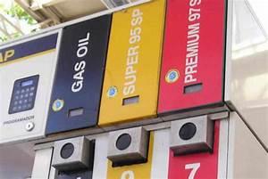 Sans Plomb 98 Prix : l essence sans plomb 98 atteint pr s de 1 60 le litre ~ Medecine-chirurgie-esthetiques.com Avis de Voitures