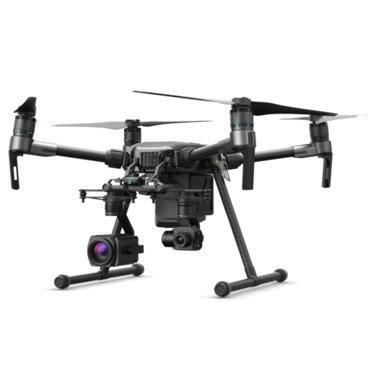 manuale drone  pro italiano drone hd wallpaper regimageorg