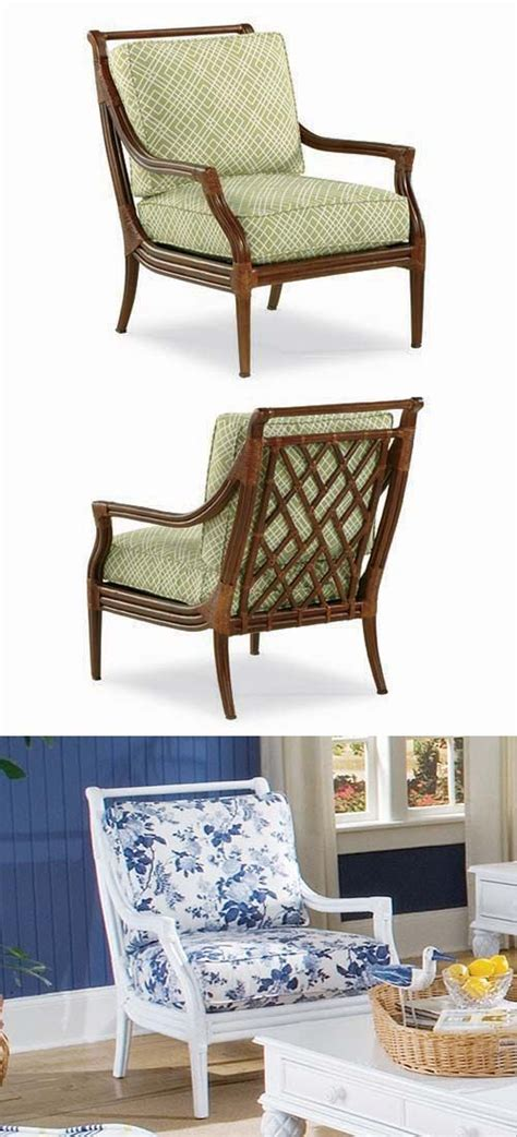 25 best images about braxton culler on chairs