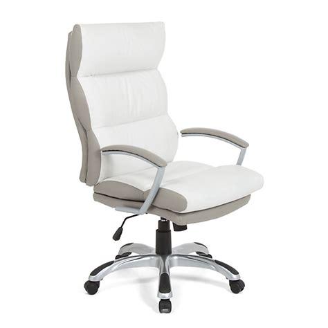 roulettes fauteuil bureau fauteuil de bureau blanc fauteuil de bureau moderne air