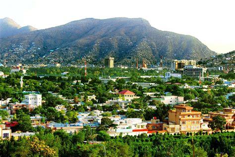 "Torrent downloads » books » kabul beauty school, the. Sarwar Daneshpor on Twitter: ""Kabul city, Beautiful #Afghanistan 😘…"