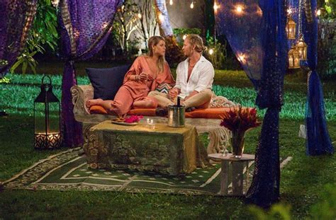 thoughts     nights episode  bachelor