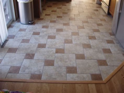 kitchen floor tile pattern ideas kitchen floor tile pattern for better room decoration 8084