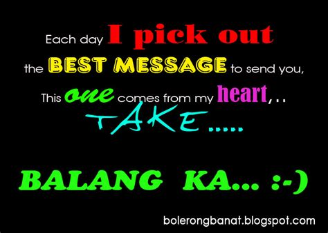quotes  heartbreak tagalog quotesgram