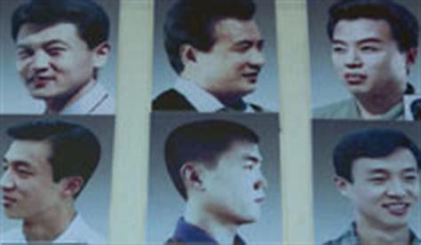 kim jong  erlaubt  frisuren  nordkorea