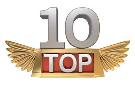 Top 10 Mods! Minecraft Blog