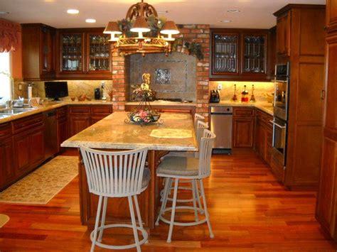 custom kitchen cabinets  cabinet wholesalers beautiful