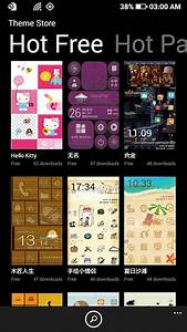 Download Launcher 8 free (fake wp8) Android Apps APK ...
