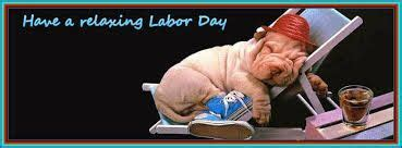 image result  labor day funny pictures labour day