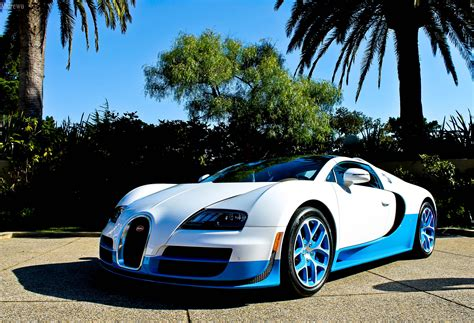 Bugatti Veyron Wallpapers & Pictures In High Quality All