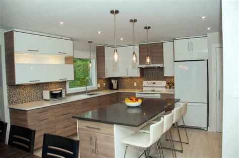 cuisine exemple amenagement planifier sa cuisine ikea amenagement de cuisine