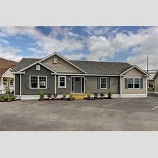 Red Bluff Champion Manufactured Home Sales Exterior Photo