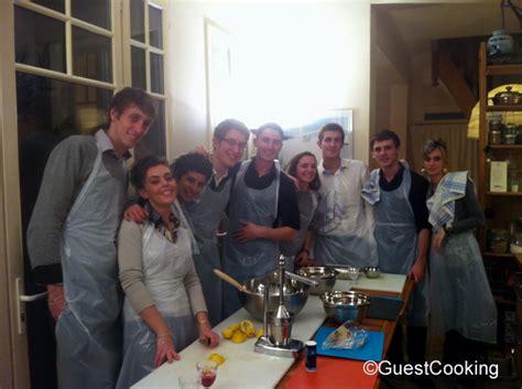 cours de cuisine en cours de cuisine en groupe guestcooking cours de cuisine