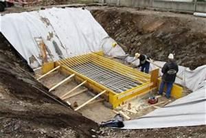 Betonschalung Selber Bauen : betonschalung schalungsplatten zur formgebung ~ Eleganceandgraceweddings.com Haus und Dekorationen