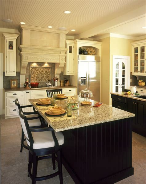 kitchen breakfast island kitchen island with breakfast bar and stools kitchen and decor