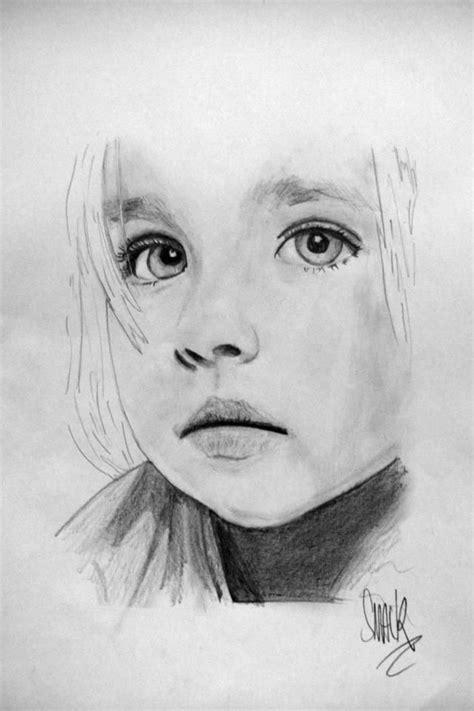 choregraphie facile a apprendre moderne les 25 meilleures id 233 es de la cat 233 gorie comment dessiner un visage sur realistic