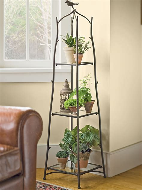 spiral kitchen faucet a frame plant stand and tray set ladder plant stand