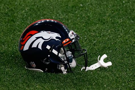 AFC Notes: Broncos, Browns, Raiders   NFLTradeRumors.co