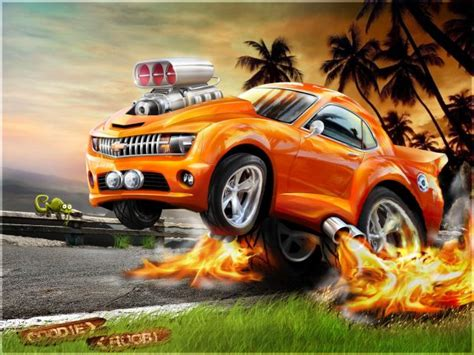 Sweet Car Hd Backgrounds Free Download