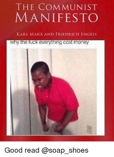Fuck Everything Meme - 25 best memes about marx marx memes