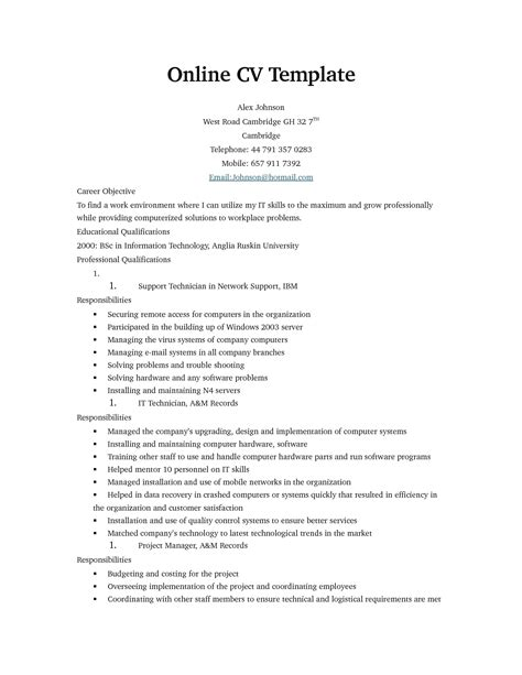 Online Resume Templates  Healthsymptomsandcurecom. Difference Between Cover Letter And Introduction Letter. Resume Format Ready To Edit Download. Cover Letter Retail Resume. Writing Cover Letter In Mail. Holiday Letter Word Template. Cover Letter Tips Quora. Cover Letter Examples Project Manager. Letter Format Owl Purdue