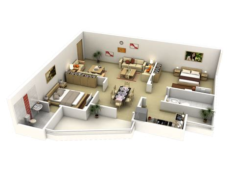 bhk apartments  prestige song   south