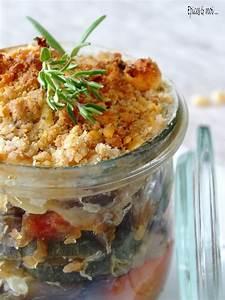 Crumble De Légumes : crumble de l gumes du soleil battle food 9 pices ~ Melissatoandfro.com Idées de Décoration