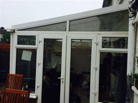 Sunroom Sale by Conservatory Sunroom For Sale For Sale In Whitehall