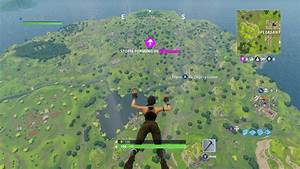 Why Fortnite Battle Royale Is Exactly What The Genre