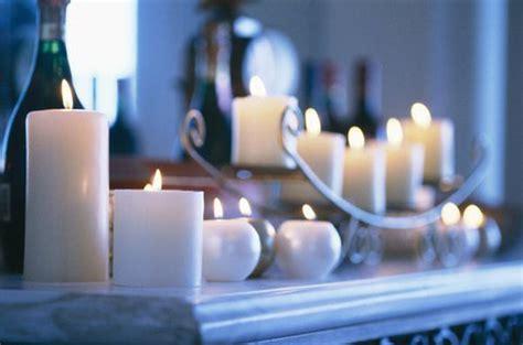 Interior Décor Candles   InteriorHolic.com