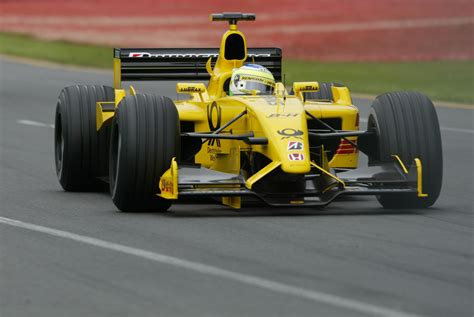 Formula 1 race car with six wheels | Besiege Downloads